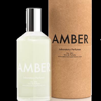 LP_Amber1