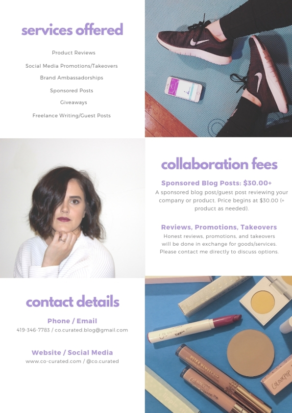 Co.Curated Media Kit (1)
